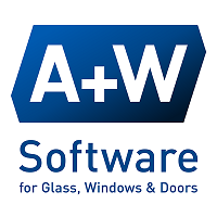 A+W Software GmbH Logo