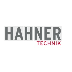 Hahner Technik GmbH & Co. KG Loho