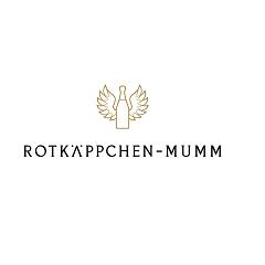 Rotkäppchen-Mumm Sektkellereien GmbH Logo