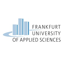 Abteilung CampusIT - Frankfurt University of Applied Sciences