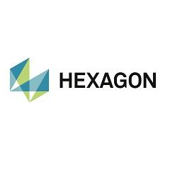 Hexagon Metrology GmbH Logo