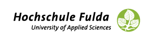 Hochschule Fulda - University of applied sciences