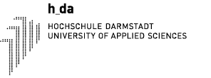 Hochschule Darmstadt - University of applied sciences