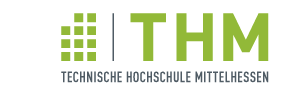 Technische Hochschule Mittelhessen - University of applied sciences