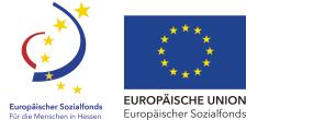Europäischer Sozialfond - Europäische Union