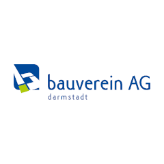 bauverein AG Logo