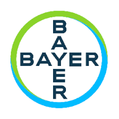 Bayer Steigerwald Arzneimittelwerk GmbH Logo