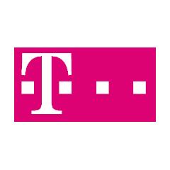 DEUTSCHE TELEKOM IT GmbH Logo