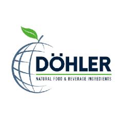 Döhler GmbH Logo