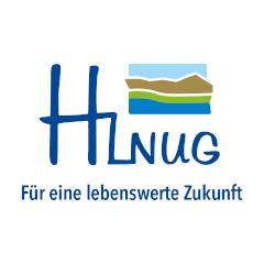 Hessisches Landesamt für Naturschutz, Umwelt und Geologie Logo