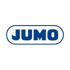 JUMO GmbH & Co. KG Logo