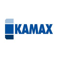 Kamax GmbH & Co. KG Logo