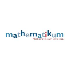 Mathematikum Logo