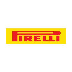 Pirelli Deutschland GmbH Logo