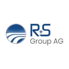 R+S Group AG Logo