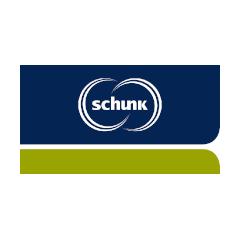 Schunk Dienstleistungsgesellschaft mbH Logo