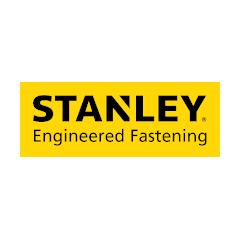Stanley Engineered Fastening | Tucker GmbH Logo