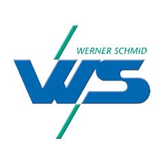 Werner Schmid GmbH Logo