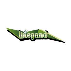 Josef Wiegand GmbH & Co. KG Logo